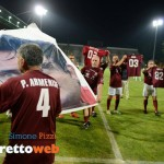 reggina 88 99 granillo (28)