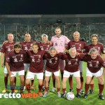 reggina 88 99 granillo (3)