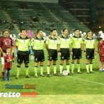 reggina 88 99 granillo (5)
