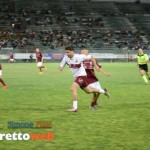 reggina 88 99 granillo (6)