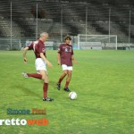 reggina 88 99 granillo (7)
