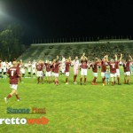 reggina 88 99 granillo (8)