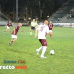 reggina 88 99 granillo (9)