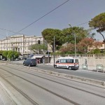 waterfront messina pdr reset (1)