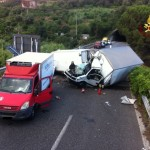 A20 Incidente Autostrada (10)