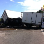 A20 Incidente Autostrada (2)