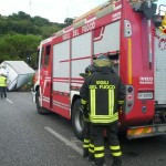 A20 Incidente Autostrada (3)