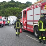 A20 Incidente Autostrada (4)