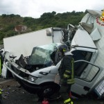 A20 Incidente Autostrada (5)