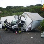 A20 Incidente Autostrada (6)