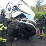 A20 Incidente Autostrada (7)
