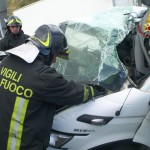 A20 Incidente Autostrada (8)