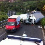 A20 Incidente Autostrada (9)