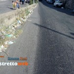 Degrado Messina (11)