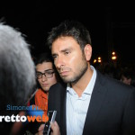 Di Battista movimento 5 stelle