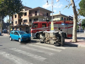 Incidente locri 1