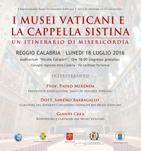Invito_RC_MuseiVaticani_18Lug2016