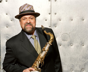 Joe_Lovano_JimmyKatz