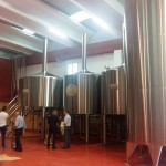 birrificio messina (10)