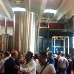 birrificio messina (13)
