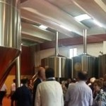 birrificio messina (15)