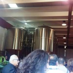 birrificio messina (25)