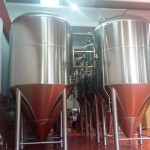 birrificio messina (6)