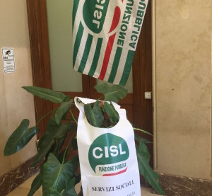 cisl messina