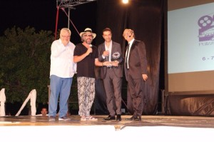 foto palizzi international film fest