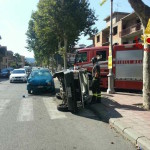 incidente locri 2