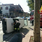 incidente locri 3