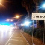 incidente messina sera (1)