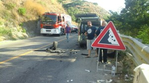 incidente ss106 (1)
