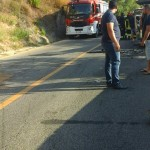 incidente ss106 (4)