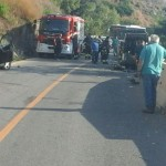 incidente ss106 (7)