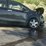 incidente ss106 (9)