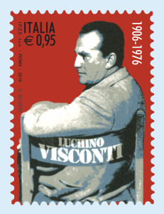 08516 Luchino Visconti