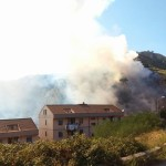 Incendio Messina 3