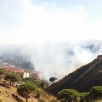 Incendio Messina 5