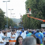 MESSINA VARA 2016 DUE (27)