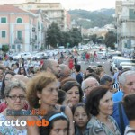 MESSINA VARA 2016 DUE (29)