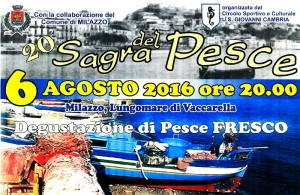 Sagrapescefresco