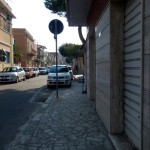 cannitello strade (12)