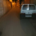 cannitello strade (2)