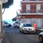cannitello strade (21)