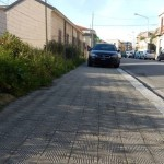 cannitello strade (26)