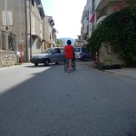 cannitello strade (6)