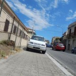 cannitello strade (9)