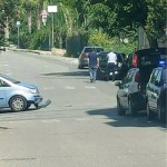 incidente cannitello (1)