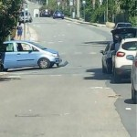 incidente cannitello (2)